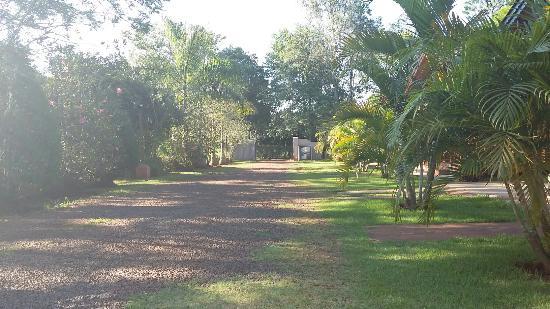 La Floresta Cabanas: 20151001_164052_large.jpg