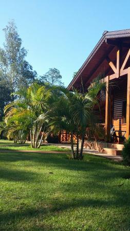 La Floresta Cabanas: 20151001_162815_large.jpg