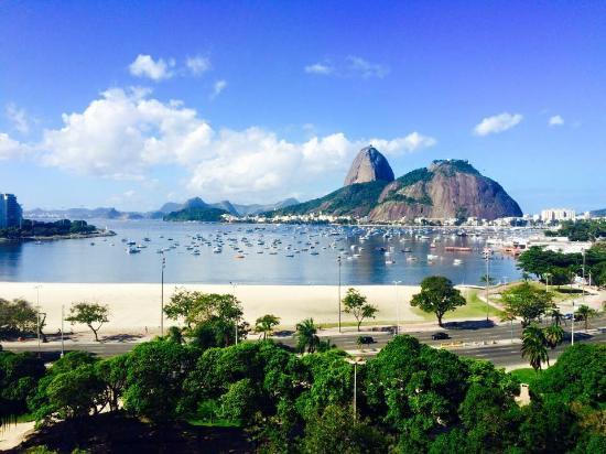 Botafogo Praia Shopping