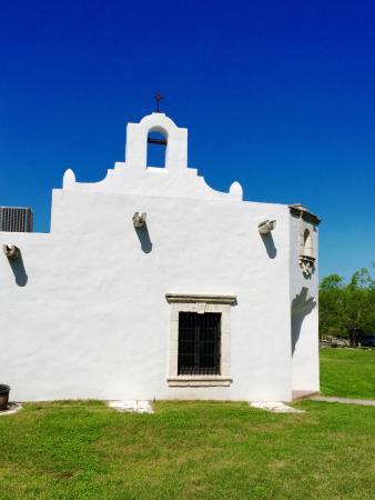 Best Restaurants In Goliad Tx
