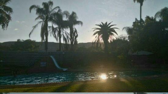 Safari Lodge Hotel & Convention Centre: mms_img7473601521_large.jpg