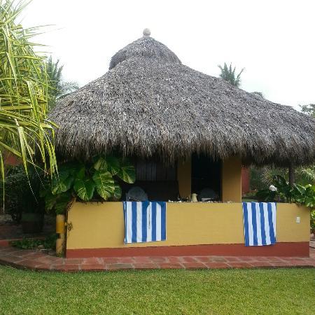 Majahua Palms照片