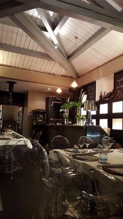 Chaudefonds sur layon photos featured images of - La table du square chaudefonds sur layon ...