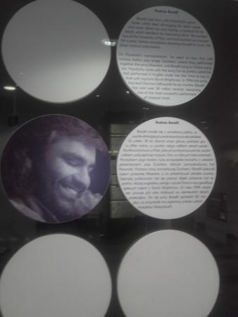 Invisible Exhibition - Niewidzialna Wystawa: Niewidzialna wystawa