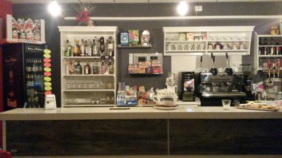 Caffè Plebiscito da Orlando