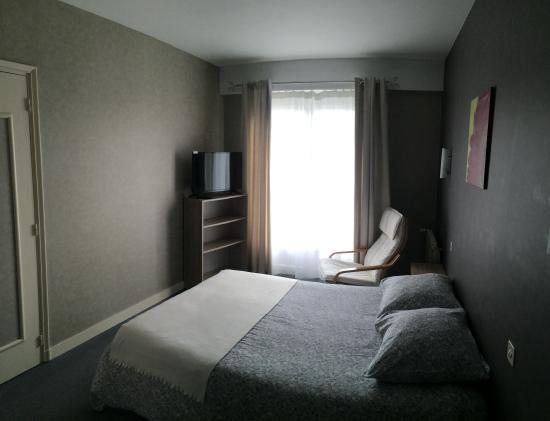 Chambre Double Superieure Definition – Chaios.com