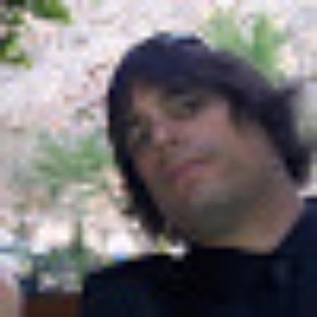 Jorge P Avatar
