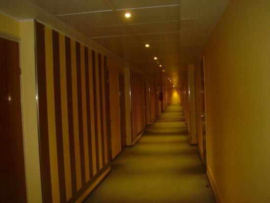 ホテル アーサー ヘルシンキ Image