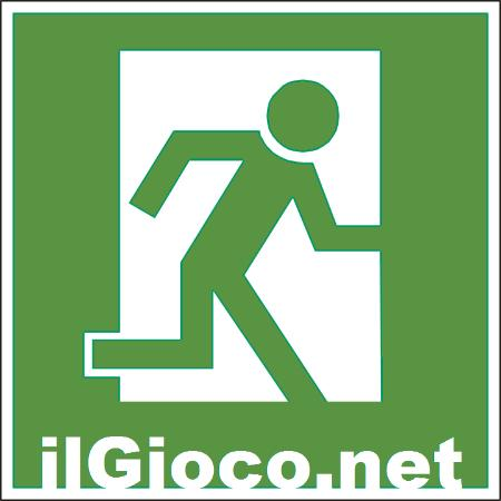 ‪Ilgioco.net - Escape Room Games & more‬