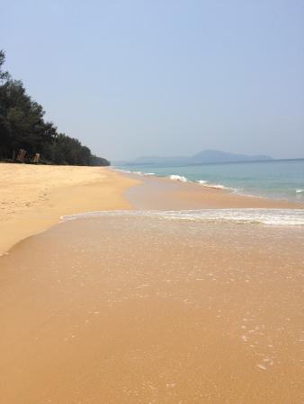 Renaissance Phuket Resort & Spa: photo6.jpg