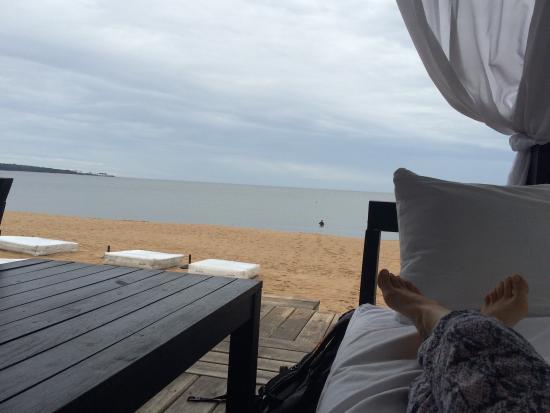 Serena Hotel Punta del Este: photo2.jpg