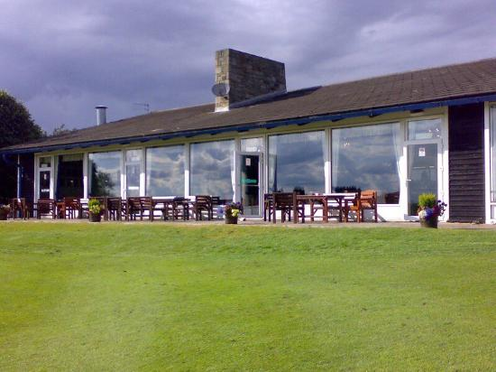 Bedlington Golf Club