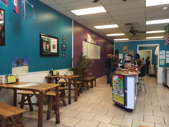 review of island jerk jamaican restaurant brunswick ga rh tripadvisor co za