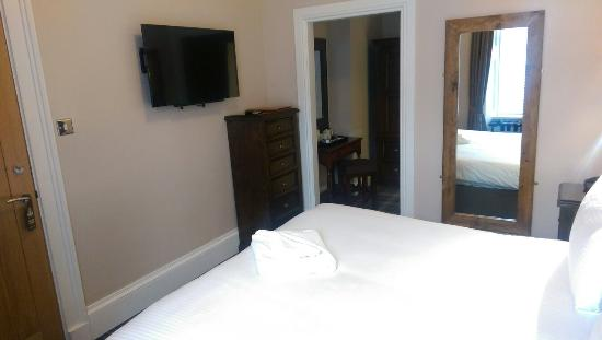 Kilmarnock Arms Hotel: IMAG2375_large.jpg