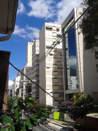 Photo of Escambo Hostel Sao Paulo