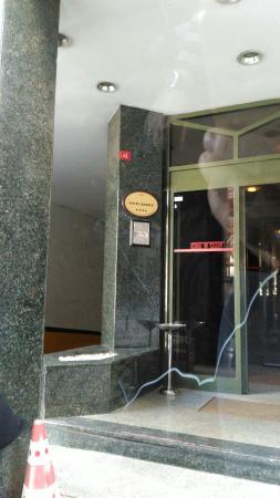 fena de il gibi picture of marble hotel istanbul tripadvisor rh tripadvisor co uk