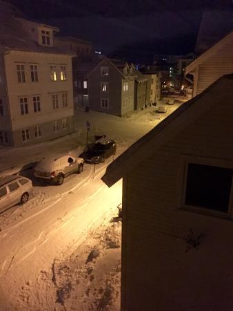 Viking Hotell Tromso: photo7.jpg