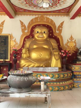 Μποφούτ, Ταϊλάνδη: photo0.jpg