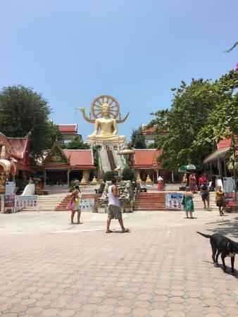 Μποφούτ, Ταϊλάνδη: photo1.jpg