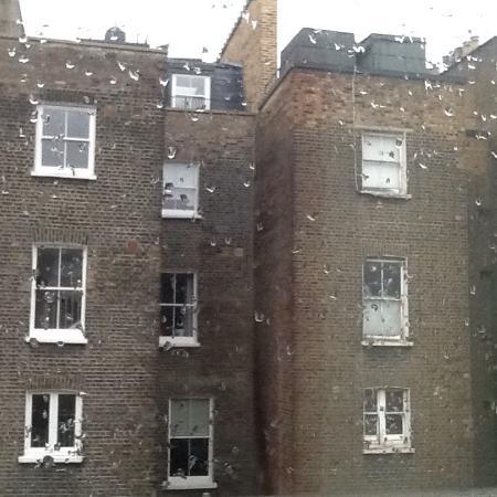 Westbury Hotel Kensington: photo0.jpg