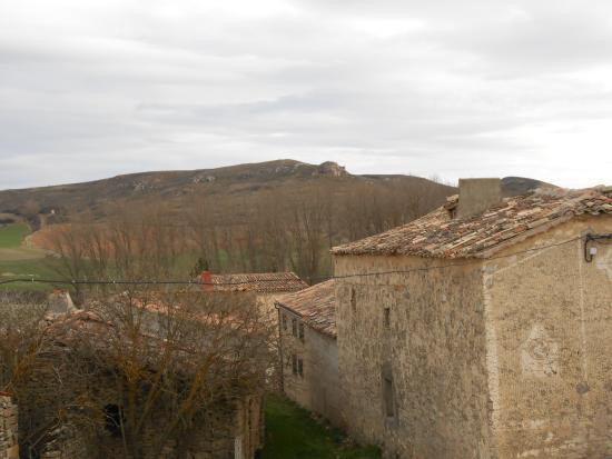 Province of Soria, Ισπανία: Naturaleza