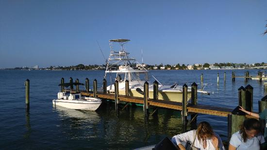North Bay Village, FL: 0331161820a_large.jpg