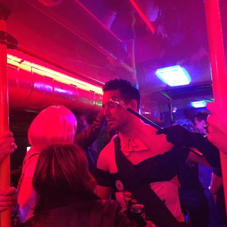 Partybus: photo0.jpg