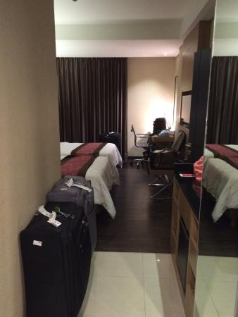 photo3 jpg picture of swiss belhotel airport tangerang tripadvisor rh tripadvisor ie