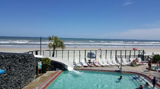 sun viking lodge picture of sun viking lodge daytona