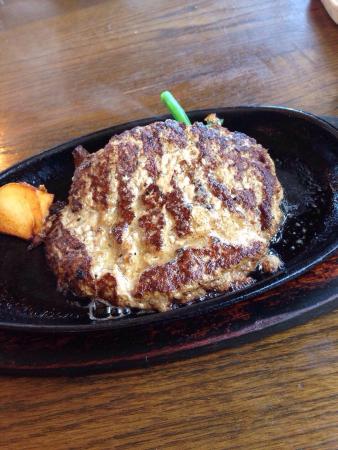 Steakhouse Soma