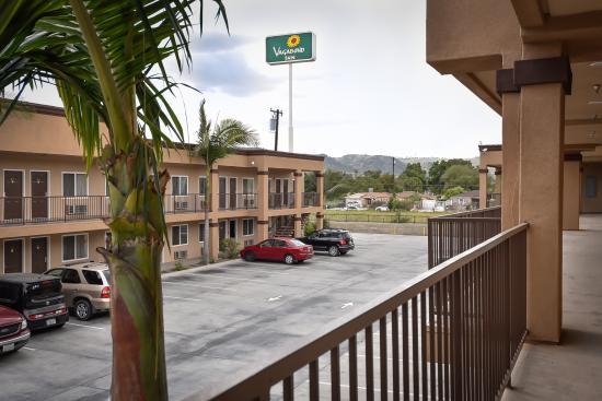 Hacienda Heights 2nd Floor