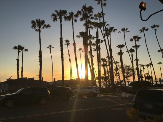 San Clemente, CA: Pierside Kitchen & Bar