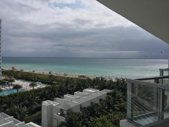 W South Beach: photo3.jpg