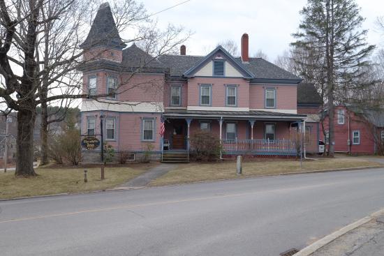Meredith Inn