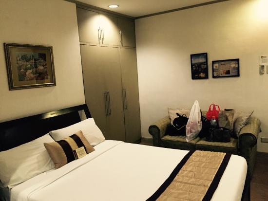 Casa Pura Inn and Suites: photo8.jpg