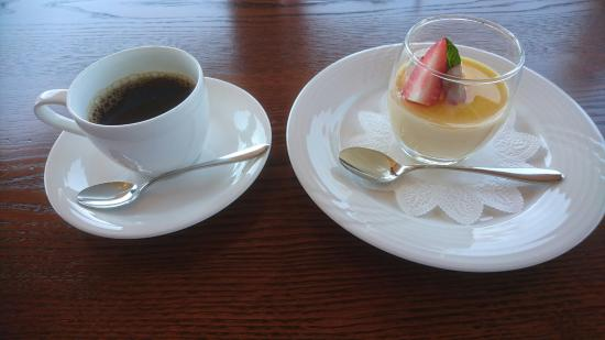 Steakteppan Restaurant Wakana Kitakami