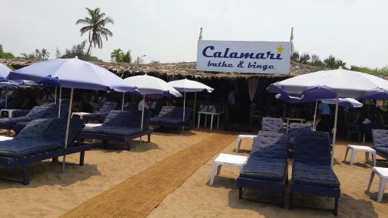 Photo of Santana Beach Resort & Casino Hotel La Romana