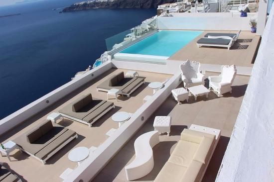 La Maltese Estate Villa Photo