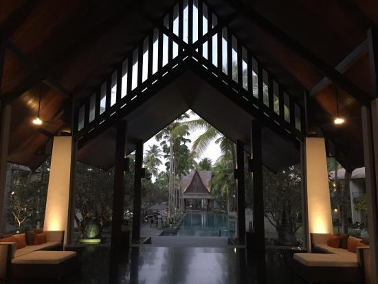 Twinpalms Phuket: photo1.jpg