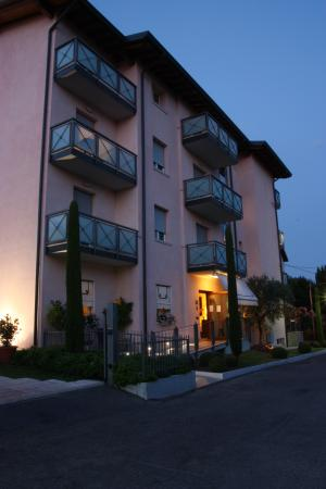 Photo of Piccolo Hotel Peschiera del Garda