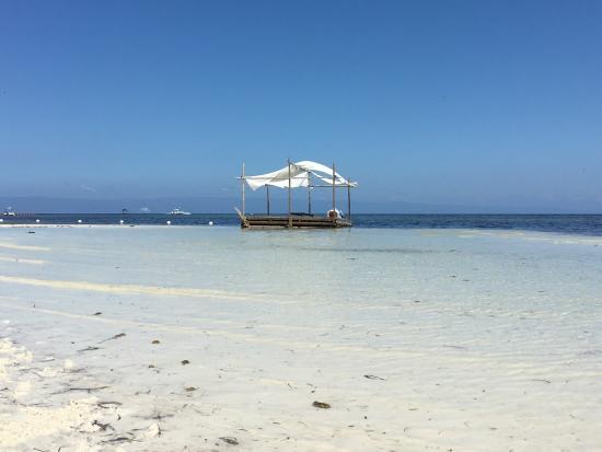 The Ananyana Beach Resort & Spa: photo1.jpg