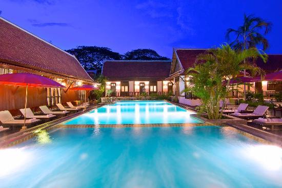 Photo of The Legendha Sukhothai Resort