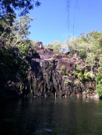 Proserpine, Australia: photo0.jpg