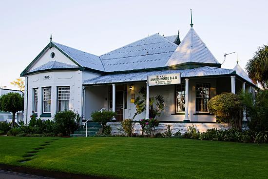 annie s guest house guesthouse reviews price comparison cradock rh tripadvisor co za