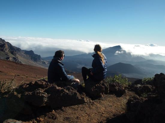 Parque Nacional Haleakala, Hawái: IMG_20160316_063739_large.jpg