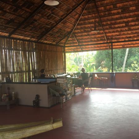 Kaiya House: photo1.jpg