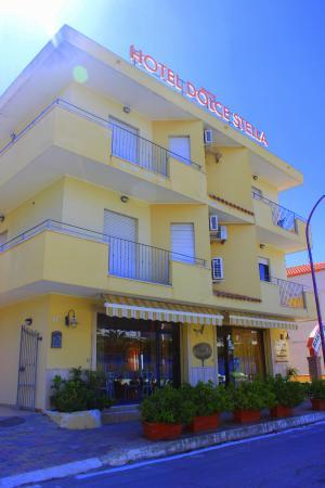 Foto de Hotel Dolce Stella