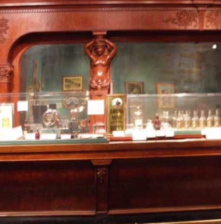 Autry Museum of the American West: @ the Autry 19