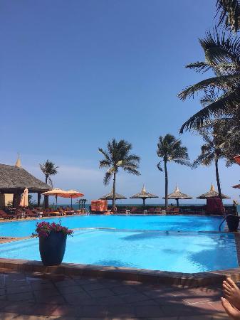 Terracotta Resort: photo0.jpg