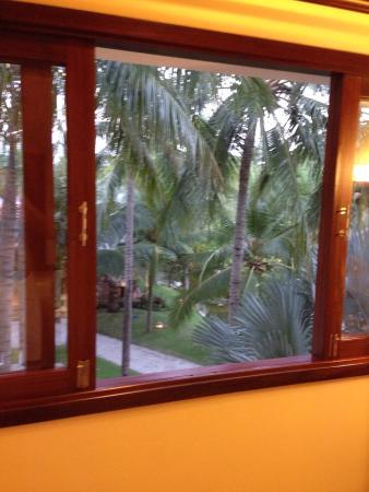 Terracotta Resort: photo2.jpg